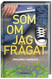 9789129680430_large_som-om-jag-fragat_kartonnage